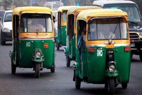 Lockdown 4.0: हरियाणा की सड़कों पर फिर से दौड़ेंगी कैब, ई-रिक्शा और ऑटो