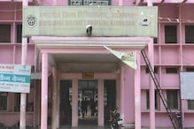 आजमगढ़: क्वारेंटाइन सेंटर से पिता-पुत्र फरार, श्रमिक स्पेशल ट्रेन से आए थे