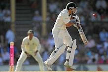टॉयलेट सीट नीचे कर बल्लेबाजी करने जाता था ये खिलाड़ी, ठोके 65 शतक!