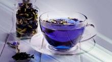 अंतरराष्ट्रीय चाय दिवस: नीली, पीली, हरी और गुलाबी-क्या आपने पी इन रंगों की सेहतमंद टी