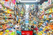 स्वदेशी के बीच जानिए उन चीनी सामानों के बारे में, जो देश में खूब यूज होते हैं