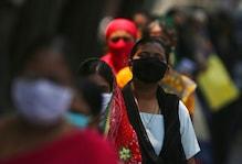 दिल्ली के बाजार में बेहोश हुआ बुजुर्ग, CORONA के डर से 3 घंटे तक नहीं मिली मदद