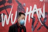 खुलासा! चीन से WHO भी हुआ परेशान, नहीं साझा कर रहा है कोरोना से जुड़ा डेटा