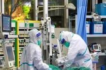 स्वास्थ्य मंत्रालय ने कहा- भारत में बने सभी वेंटिलेटरों में बाइपेप मोड