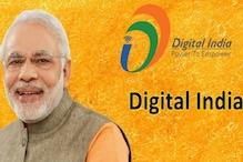 डिजिटल इंडिया की सफलता को कॉमनवेल्थ की महासचिव पैट्रिशिया स्कॉटलैंड ने सराहा