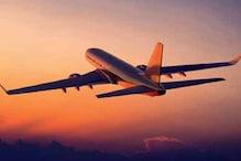 हवाई यात्रा में ले जा सकेंगे 350 मिली सेनेटाइजर,बोर्डिंग पास पर नहीं लगेगी सील