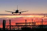 आज से शुरू होंगी घरेलू उड़ानें, UP सरकार ने यात्रियों के लिए जारी की गाइडलाइंस