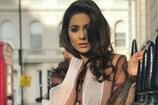 इंस्टाग्राम पर हिना खान का वर्कआउट वीडियो हो रहा वायरल, देखकर होंगे हैरान