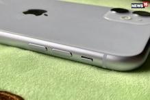 Apple की ज़बरदस्त वापसी! यहां सिर्फ एक महीने में बेचे 39 लाख iPhones