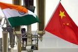 29 सालों में पहली बार नहीं होगा भारत-चीन का व्यापार, यह है वजह