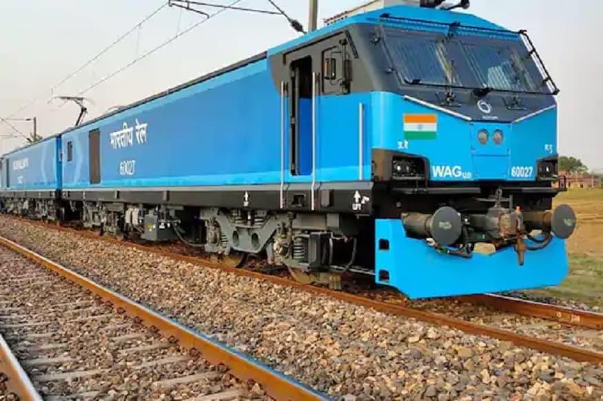 मधेपुरा में तैयार किए गए इस रेल इंजन का ट्रायल पंडित दीनदयाल उपाध्याय जंक्शन पर हुआ. स्टेशन पर इंजन के साथ 118 मालगाड़ी के डिब्बों को जोड़ा गया और फिर ट्रायल शुरू हुआ. पहले ट्रायल में इस इंजन ने पंडित दीनदयाल उपाध्याय जंक्शन से झारखंड के बरवाडीह तक की 276 किलोमीटर की दूरी को तय किया. 12 हजार हॉर्स पावर के इलेक्ट्रिक इंजन का मालगाड़ी के डिब्बों के साथ ये पहला ट्रायल था. इसे भारत का सबसे शक्तिशाली इलेक्ट्रिक इंजन माना जा रहा है.