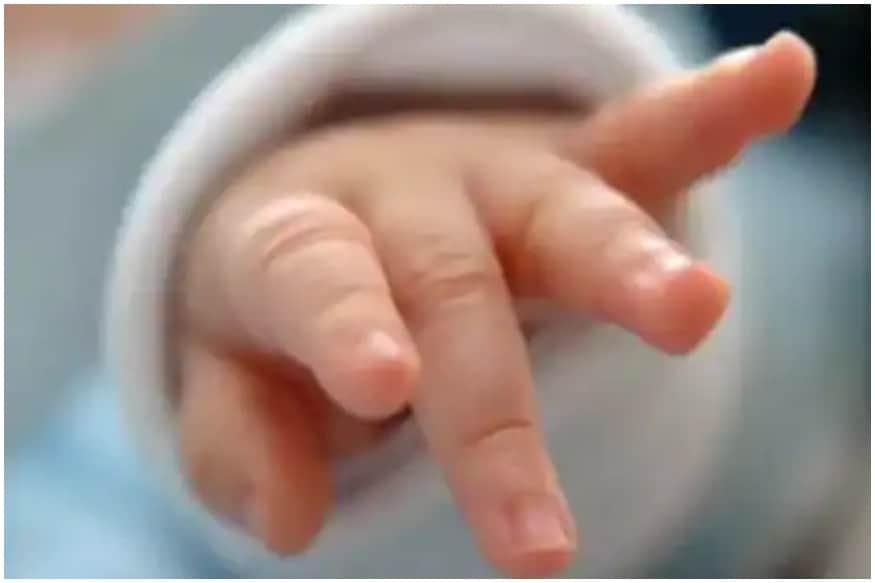 OPINION: शिशु मृत्यु दर में बढ़ोतरी, क्यों नहीं सार्थक हो पा रहे प्रयास?