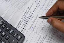 इनकम टैक्स डिपार्टमेंट ने जारी किए नए ITR फॉर्म्स, जानें क्या हुए बदलाव?
