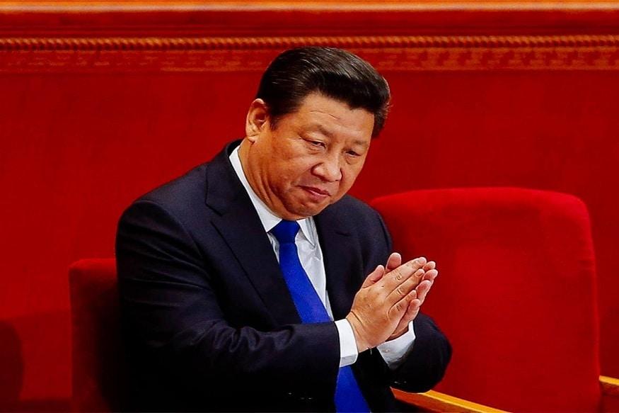 India China Border Dispute, jinping government, Modi govt, Narendra Modi, Jinping, china News, चीन, जिनपिंग, मोदी सरकार, नरेंद्र मोदी, चीन भारत सीमा विवाद, कोरोना वायरस