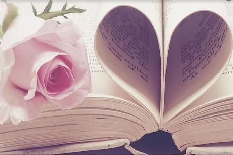 ख़ुद अपनी ज़िन्दगी से वहशत-सी हो गई है, पढ़ें जोश मलीहाबादी की शायरी