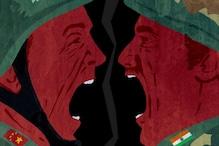 जानिए लद्दाख में ऐसा क्या है, जो चीन हर हाल में उसे हथियाना चाहता है