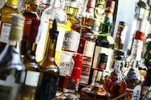 उत्तराखंड में शराब पर लगा Health Care Tax, 20 से 400 रुपये तक महंगी हुई बाेतल