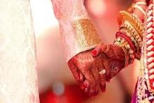 प्रेम प्रसंग की 'अजब' कहानी, Video वायरल होने के बाद परिवार पर भड़की युवती