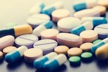 हिमाचल में बनी 6 दवाओं समेत देशभर में 20 सैंपल फेल, मार्केट से हटाने के आदेश