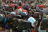 उत्तराखंड में प्रवासियों की वापसी जारी,टिहरी लौटे 23 हजार लोगों ने बढ़ाई चिंता