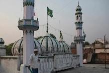 Unlock 1.0: 78 दिनों बाद बिहार में आज से खुलेंगे मस्जिद, जानें नमाज के नए नियम