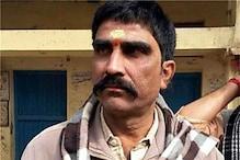 शराब मामले में फंसे बक्सर के कांग्रेस विधायक, FIR के बाद गिरफ्तारी की तलवार