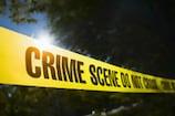 गर्म चपाती नहीं परोसने पर दामाद बना हैवान, 55 वर्षीय सास की कर दी पीटकर हत्या
