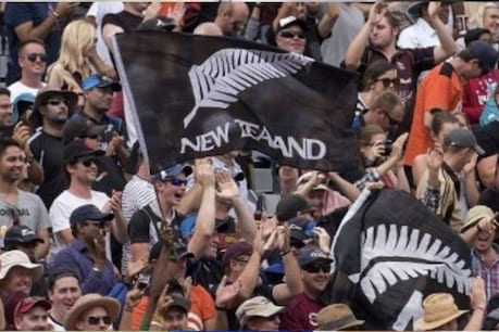 65 साल से इस शर्मनाक रिकॉर्ड का बोझ उठा रहे न्यूजीलैंड के फैन, अब मांग रहे आजादी!