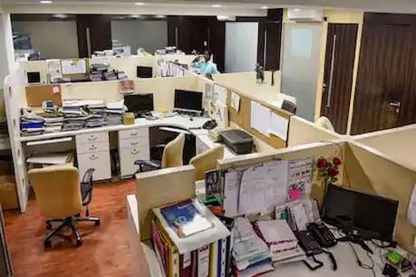 क्या लॉकडाउन के बाद आपका दफ्तर सुरक्षित और स्वच्छ है? जानिए GRIHA काउंसिल के टूल से
