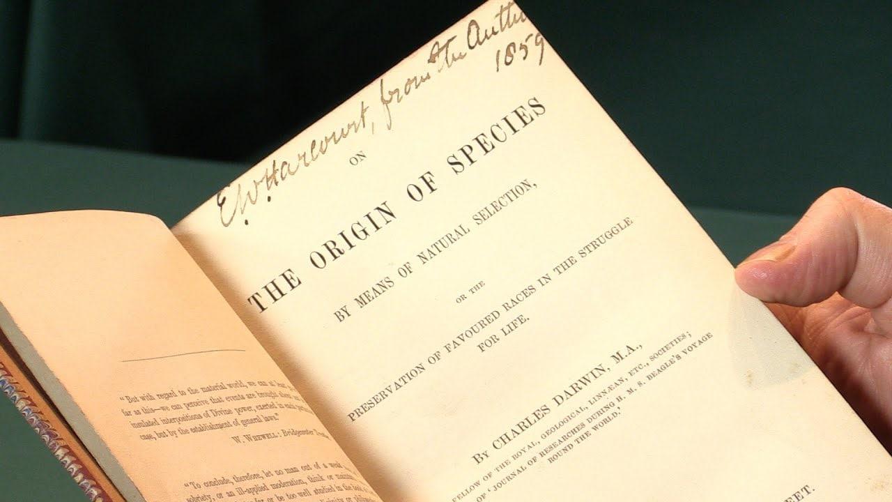 charles darwin, darwin theory, american law, america higher education, controversial law, चार्ल्स डार्विन, डार्विन सिद्धांत, अमेरिकी कानून, अमेरिका उच्च शिक्षा, विवादास्पद कानून