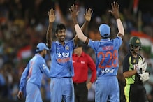 ICC ने पूछा पंड्या की जर्सी नंबर 228 का राज, सामने आया 11 साल पुराना सच