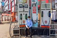 7 दिन में पेट्रोल 3.90 रुपये और डीजल 4 रुपये/लीटर महंगा, जानिए नए रेट