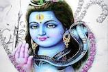 Video: सुनें रावण द्वारा रचित शिव तांडव स्तोत्र जिसे सुनकर प्रसन्न हुए महादेव