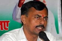 कांग्रेस नेता ने अशोक चौधरी और नीरज कुमार से मांगा इस्तीफा, ये है वजह