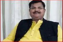 प्रेमचंद गुड्डू BJP से निष्कासित, सिंधिया-सिलावट के ख़िलाफ की थी बयानबाज़ी