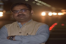 बी.टेक,एम टेक और जर्नलिज्म के कोर्स उर्दू मीडियम में संभव:  प्रो.फरियाद