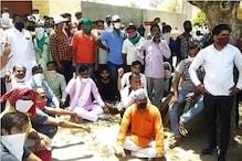 Churu: राजगढ़ SHO आत्महत्या प्रकरण ने पकड़ा तूल, शेखावाटी में राजनीति गरमायी