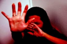 राजस्थान: नशीली दवा देकर विवाहिता को किया अगवा, फिर 7 दिन तक किया गैंगरेप