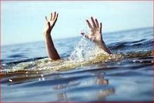 मधुबनी के बेनीपट्टी में जुड़वा बहनों सहित 4 लड़कियों की पानी में डूबने से मौत