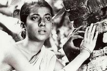 सत्यजीत रेः भारत के इस डायरेक्टर की फिल्मों की नकल करता है हॉलीवुड