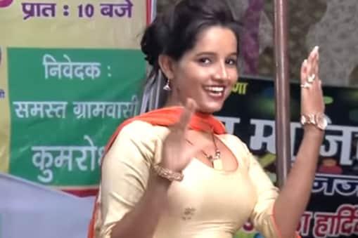 सुनीता बेबी का ये वीडियो खूब पसंद किया जा रहा है. फोटो साभार- यूट्यूब ग्रैब