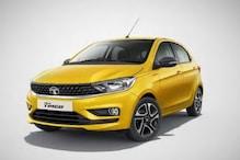 Tata Motors ने पेश की नई स्कीम, 5 हजार रुपये में घर ले जाएं ये कार