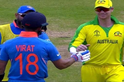 भारत के ऑस्ट्रेलिया दौरे के दौरान खेली जाएगी बिग बैश लीग