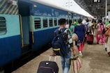 बिहार के छात्र भी पहुंचेंगे घर, 3 से 6 मई तक कोटा से चलेगी स्पेशल ट्रेन