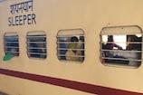 उदयपुर में ट्रेन पकड़ने से पहले बिहार के हर मजदूर को मिले 760 रुपये
