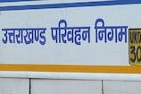 COVID-19: प्रवासियों को लाने दिल्ली गई रोडवेज बसें 3 दिन खड़ी रहीं, खाली लौटीं