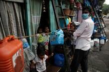 पंजाब सरकार ने दी सैलून-पार्लर खोलने की इजाजत, रात 9 बजे से रहेगा कर्फ्यू