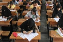बिहार के विश्वविद्यालयों में जुलाई में होगी परीक्षा, इंतजार ग्रीन सिग्नल का