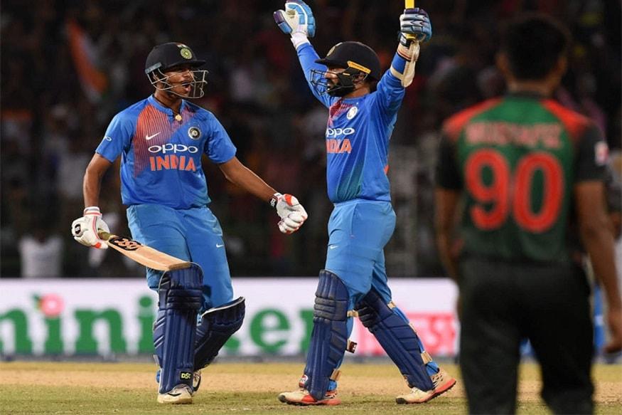 भारतीय विकेटकीपर बल्लेबाज दिनेश कार्तिक ने कहा कि कोरोना वायरस महामारी के दौरान कोई गतिविधि नहीं होने से शरीर 'जोम्बी मोड' में चला गया है और मैच फिटनेस हासिल करने में कम से कम चार सप्ताह लगेंगे.