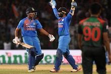 कोरोना के कारण 'जोम्बी' बना यह भारतीय क्रिकेटर, कहा- फिट होने से लगेंगे 4 सप्ताह